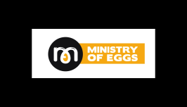 Ministry of Eggs