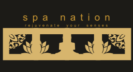 Spa Nation